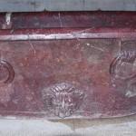 Теодорих - саркофаг 2