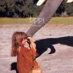 Tippi-7