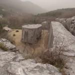 Yangshan Stone Tablet4