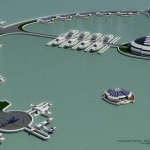 Solar-Floating-Resort-4