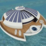 Solar-Floating-Resort-5