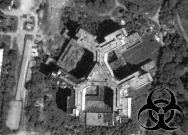 Краснодар поликлиника на симферопольская