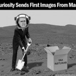 curiosity-rover-funny pictures - 9