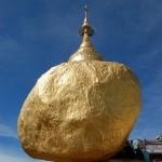 Золотой камень2