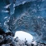 Пещера Скафтафетль-4