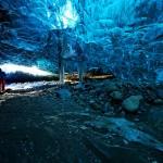 Пещера Скафтафетль-5