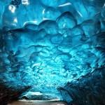 Пещера Скафтафетль-6