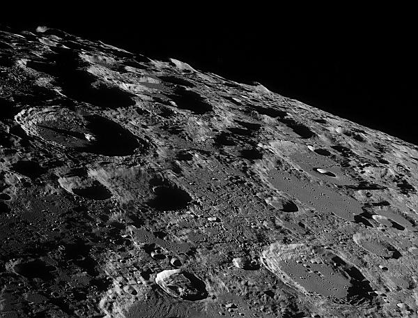 Лунный календарь эпиляции июль 2014 Наблюдения за ночным небесным светилом позволили составить лунный календарь Что такое лунный календарь, что он обозначает.