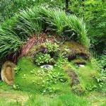 Сады Хелигана-6