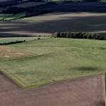 Эйвбери-круги на полях-14-октября-2