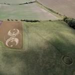 Эйвбери-круги на полях-14-октября-3