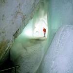 Пещера Айсризенвельт5