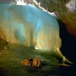 Пещера Айсризенвельт6