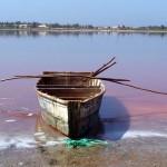Розовое озеро Ретба9