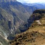 каньон Колка2
