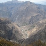 каньон Колка3
