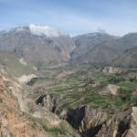 каньон Колка6