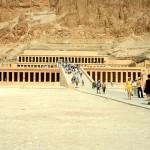 храм Хатшепсут1
