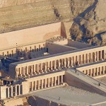 храм Хатшепсут2