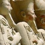 храм Хатшепсут3