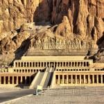 храм Хатшепсут4
