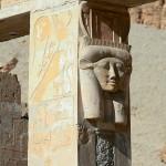 храм Хатшепсут68