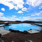 Blue Lagoon4