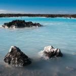Blue Lagoon8