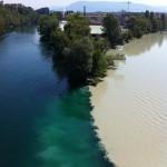 Две реки