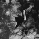 Крушение лайнера «Конкордия»