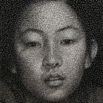 Куми Ямашита-1