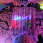 Пещера Тростниковой флейты1