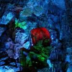 Пещера Тростниковой флейты7