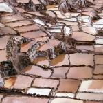 Соляные террасы Мараса1