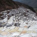 Соляные террасы Мараса11