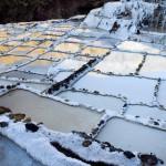 Соляные террасы Мараса12