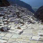 Соляные террасы Мараса2