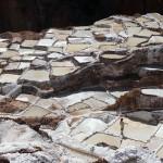 Соляные террасы Мараса3