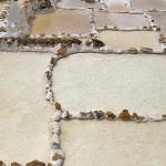 Соляные террасы Мараса4