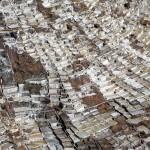 Соляные террасы Мараса6
