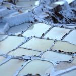 Соляные террасы Мараса9