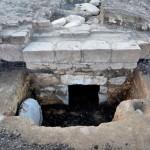 гробница-Сапотеков-1