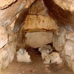 гробница-Сапотеков-5