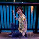 Ayaka Ito-Randy Church-2