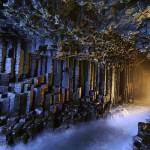 Fingals-Cave-1