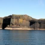 Fingals-Cave-3