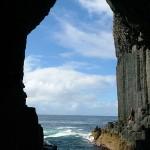 Fingals-Cave-6