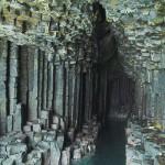 Fingals-Cave-7