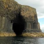 Fingals-Cave-8