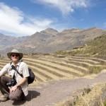Писак Перу-12
